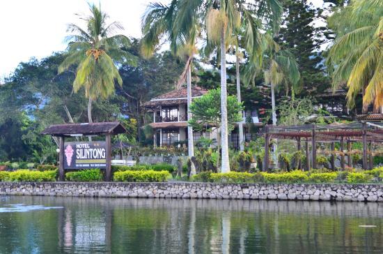 silintong-hotel