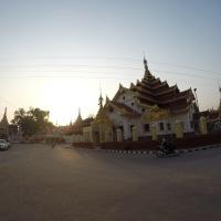 Kengtung, Myanmar